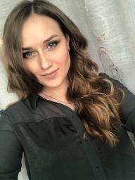 _svetlana_