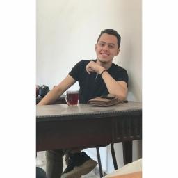 abd_elrahman