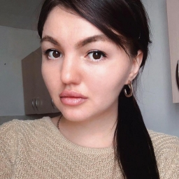 alyonashabanova