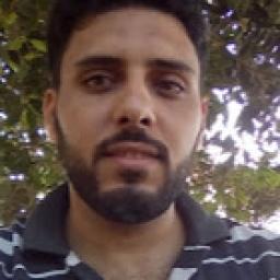 anasrian