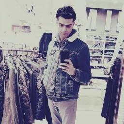 ilyas_dar