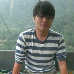 kason_chang