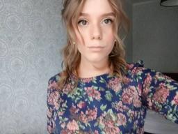 katerinfedorova