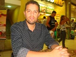 marcelo_melo