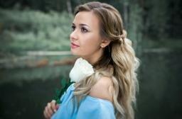 natasha_urusova