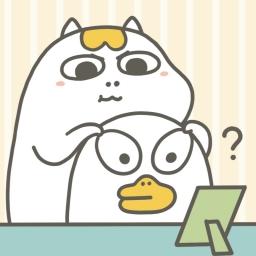 umi_san