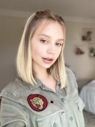 vi_kontsohrada