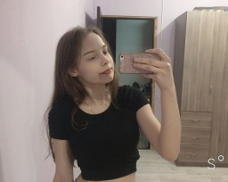 yonaa26
