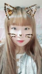 yuliahan
