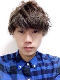 yusumi