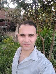 mahmoud230193