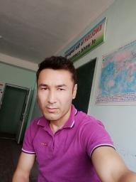 muchinbek