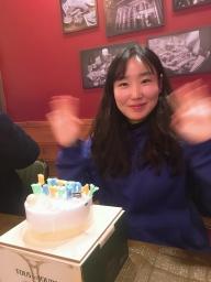 soohyun22