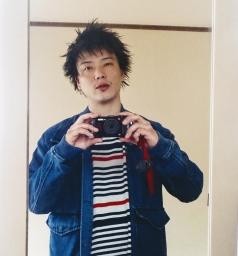 tadashi1022