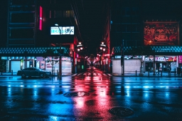 takuro_japan_uk